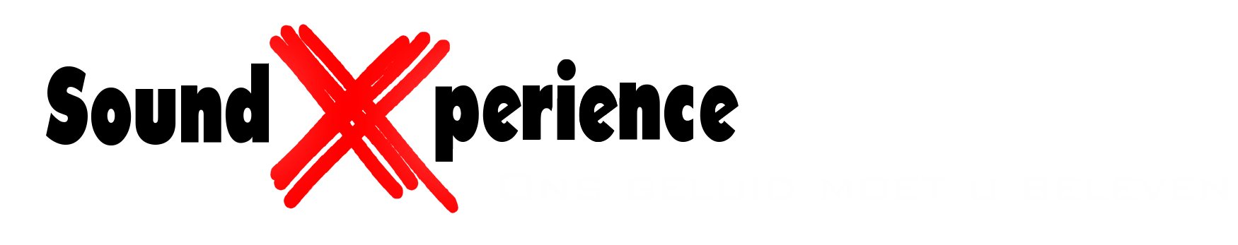Soundxperience